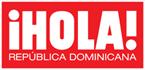 Revista HOLA República Dominicana